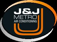 J&J Metro Airconditioning