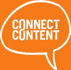 Connect Content