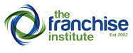 The Franchise Institute